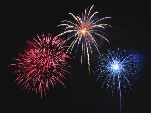 fireworks-tues-shutterstock_66696289
