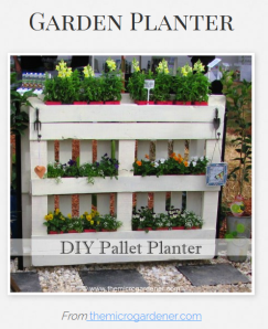 pallet_planter