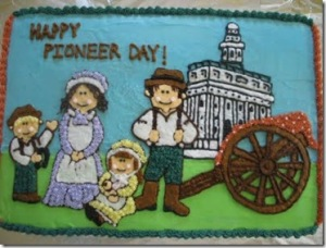 Pioneer day_thumb[2]