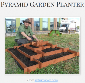planter_bed