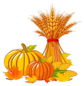 fall-birthday-clip-art-1