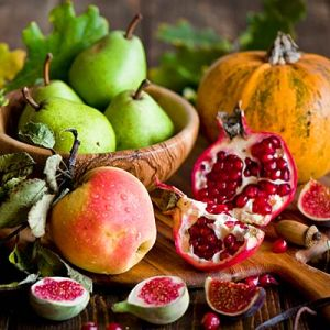 fall-foods-superfruit-400x400