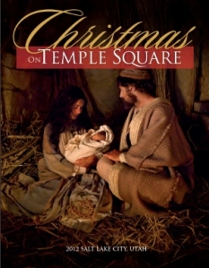Christmas-temple-square