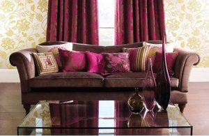 2-Harlequin-Living-Room-Design1