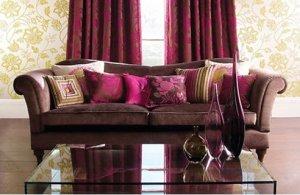 2-Harlequin-Living-Room-Design1