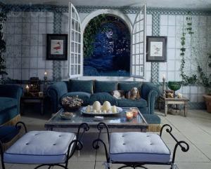 classic-living-room-interior-design