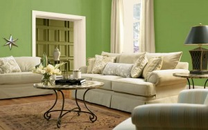 Green-Living-Room-Color-Ideas1