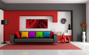 interiordesignbusiness
