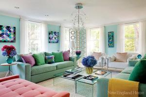 modern-living-room-colors-blue-czzobb---homeprada-geblpqlm