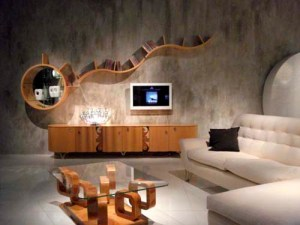 Room-decorating-ideas-for-contemporary-living-rooms-5