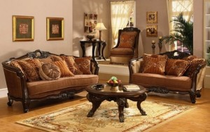 traditional-living-room-decorating-ideas1